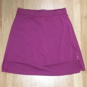 Adidas Climacool Tennis / Golf Skirt